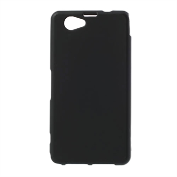 Billede af Sony Xperia Z1 Compact inCover TPU Cover - Sort