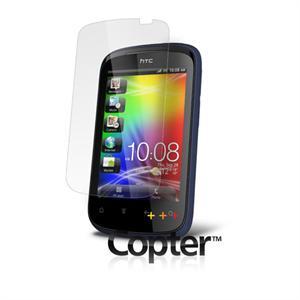 Image of HTC Explorer Copter skærmbeskyttelse