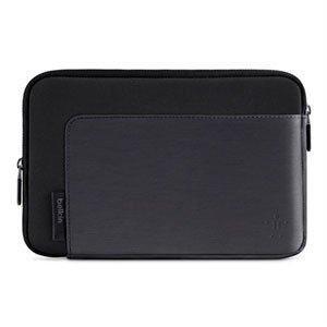 Image of   Belkin Portfolio Sleeve til iPad Mini - sort