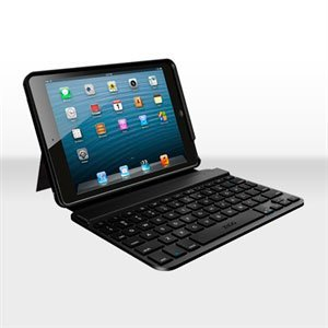 Apple iPad Mini Bluetooth tastatur