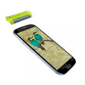 Samsung Galaxy S4 Beskyttelsesfilm