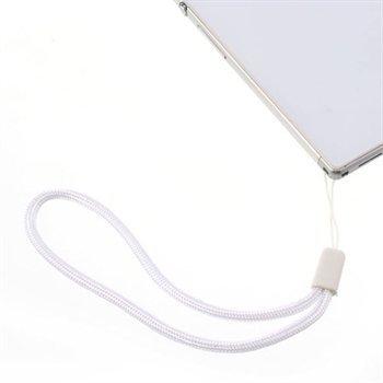 Image of   Håndledsrem Til Smartphones & Gadgets - Hvid