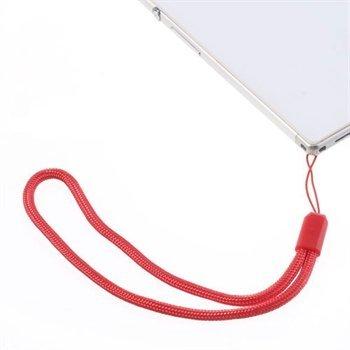 Image of   Håndledsrem Til Smartphones & Gadgets - Rød