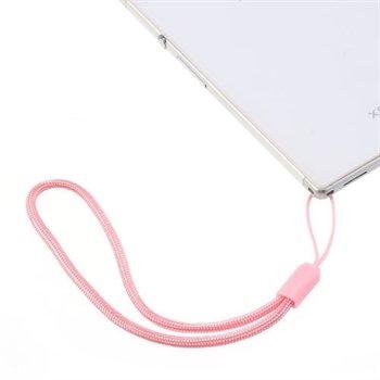 Image of   Håndledsrem Til Smartphones & Gadgets - Pink