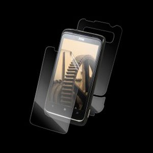 HTC 7 Trophy Beskyttelsesfilm