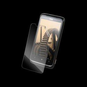 Image of HTC 7 Trophy invisible SHIELD skærmbeskyttelse