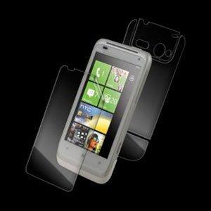 HTC Radar Beskyttelsesfilm
