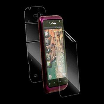 HTC Rhyme Beskyttelsesfilm