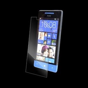 HTC 8S Beskyttelsesfilm