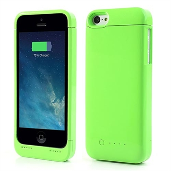 Apple iPhone 5C Batterier