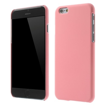 Image of   Apple iPhone 6/6s inCover Plastik Cover - Pink