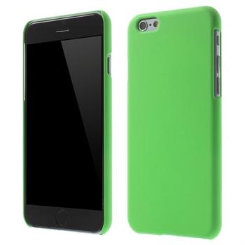 Billede af Apple iPhone 6/6s inCover Plastik Cover - Grøn
