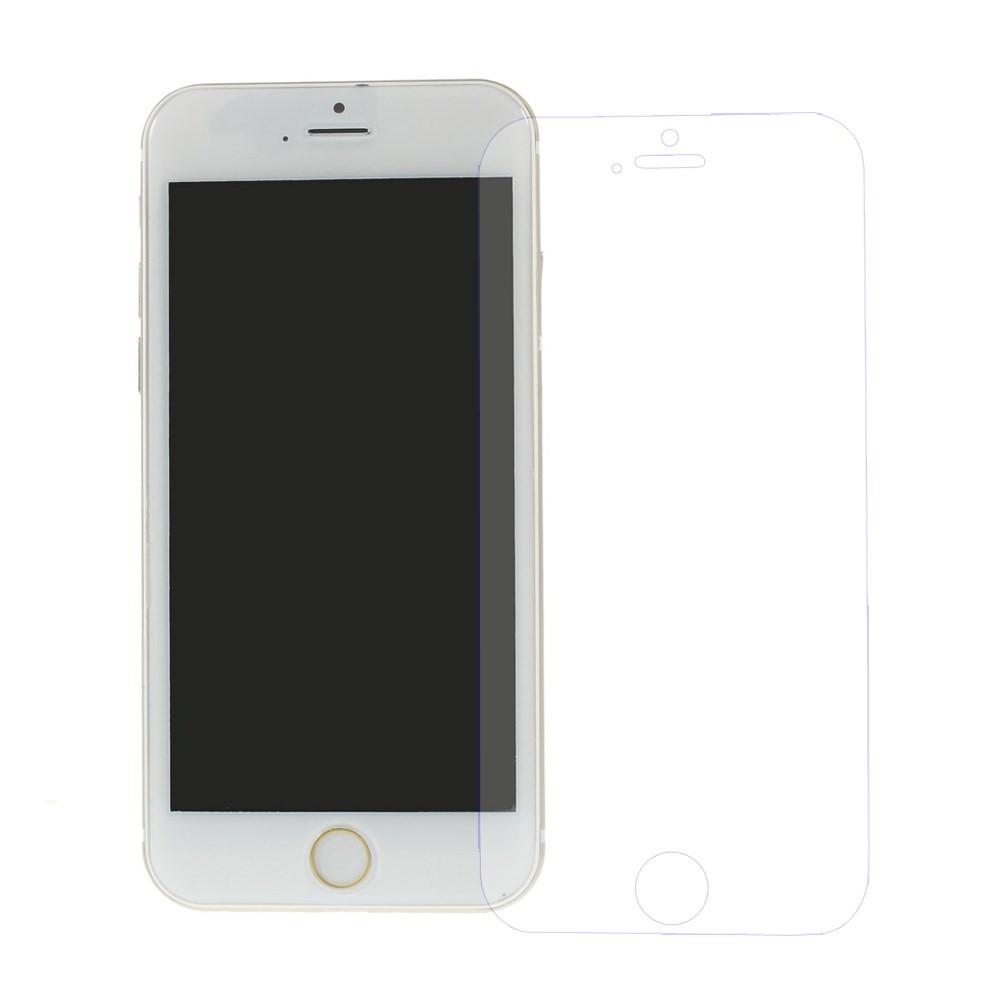 Image of Apple iPhone 6/6s Yourmate Skærmbeskyttelse (afgrænset)