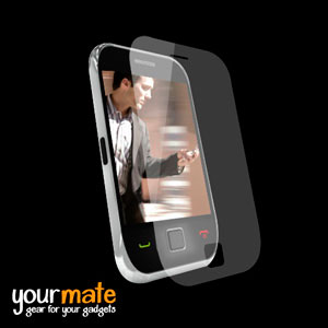 Apple iPad Air Yourmate Skærmbeskyttelse - 2 Stk