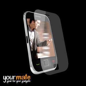 HTC One M9 Yourmate Skærmbeskyttelse