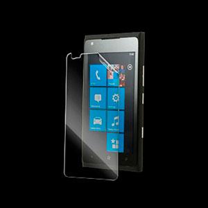 Nokia Lumia 900 Beskyttelsesfilm