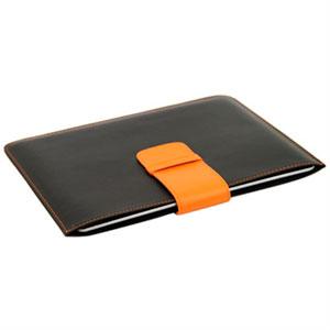 Billede af Lækker taske til iPad,iPad 2 og the new iPad