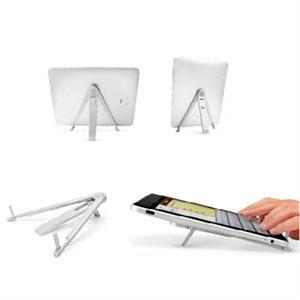 Image of Smart holder til din tablet eller iPad - grå