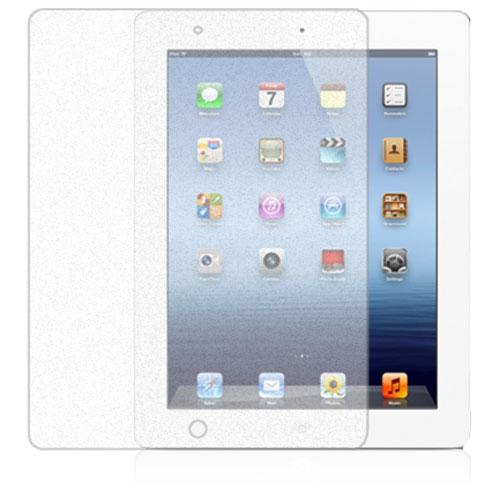 Image of   Apple iPad 2 Beskyttelsesfilm