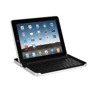 Image of   Bluetooth tastatur til Apple iPad