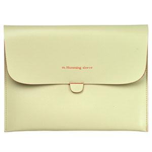 Image of   Lækker taske til Apple iPad 1
