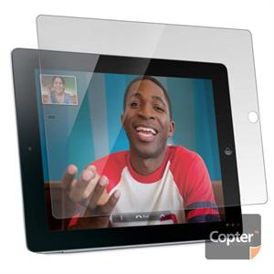 Billede af Apple iPad 2, 3 og 4 Copter skærmbeskyttelse