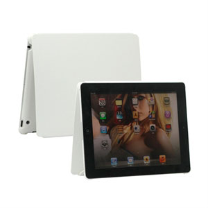 Apple iPad 3 Covers