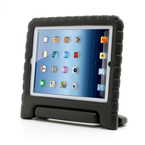 Image of Apple iPad 2/3/4 inCover ProKid Cover - Sort