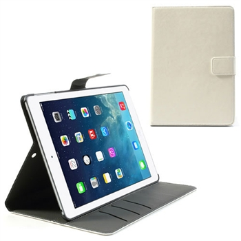 Image of Apple iPad Air KickStand - Hvid