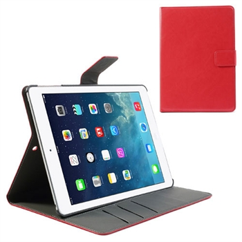 Billede af Apple iPad Air KickStand - Rød