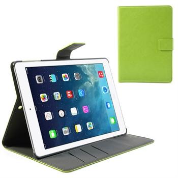 Billede af Apple iPad Air KickStand - Grøn
