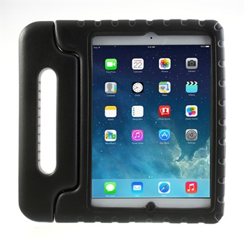 Image of   Apple iPad Air ProKid Cover - Sort