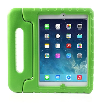 Image of Apple iPad Air inCover ProKid Cover - Grøn