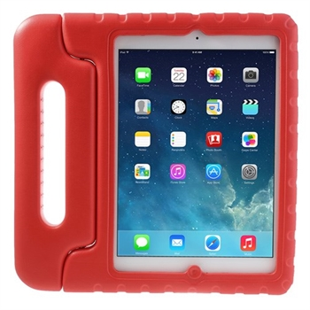 Image of Apple iPad Air inCover ProKid Cover - Rød