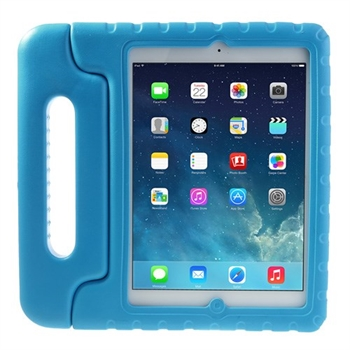 Image of Apple iPad Air inCover ProKid Cover - Blå
