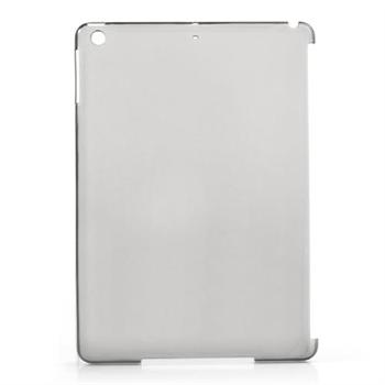 Image of   Apple iPad Air Plastik Cover - Grå