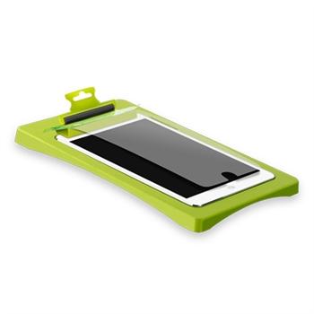 Image of Apple iPad Mini Puregear PureTek Roll-On skærmbeskyttelse