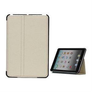 Image of   Apple iPad Mini Smart cover stand - hvid