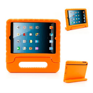 Billede af Apple iPad Mini 1/2/3 inCover ProKid Cover - Orange