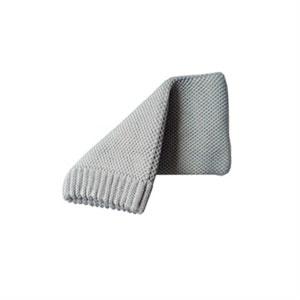 Sokke etui til smartphone - grå