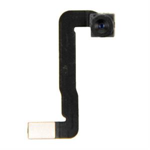 Image of Apple iPhone 4 kamera og flex kabel