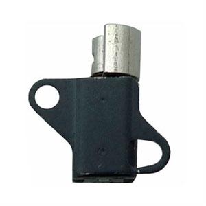 Image of Apple iPhone 4 vibrator motor
