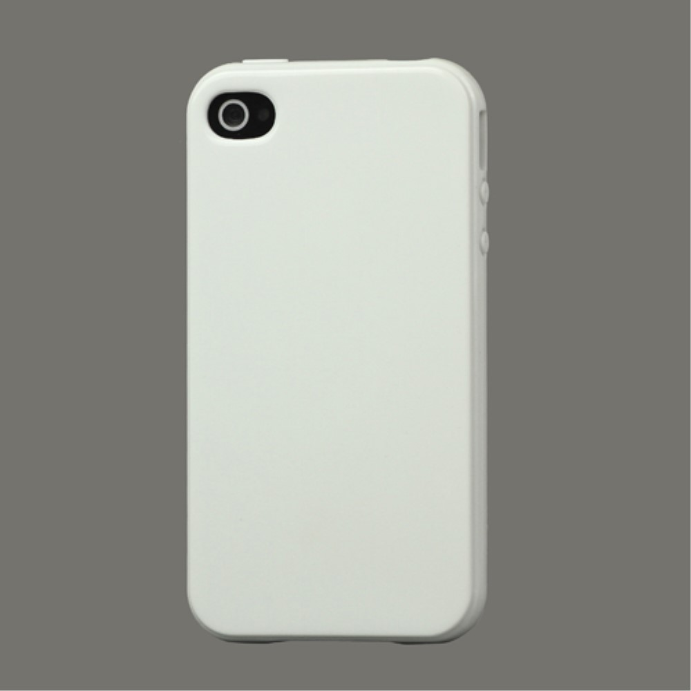 Apple iPhone 4S Covers