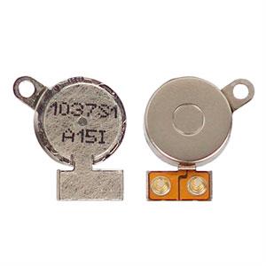 Image of Apple iPhone 4S vibrator motor