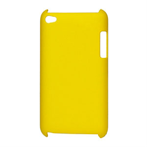 Apple iPod Touch 4G Covers