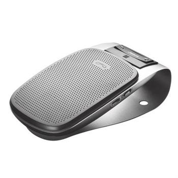 Billede af Jabra Drive Bluetooth Samtalesæt Til Bilen