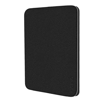 Image of Apple iPad Air Incipio Watson Case - Sort