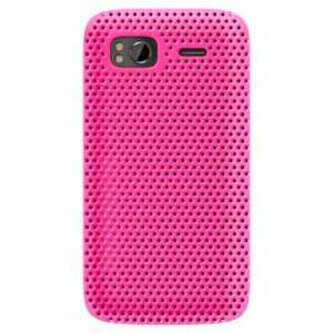 HTC Sensation Covers