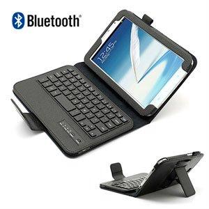 Samsung Omnia W Bluetooth tastatur