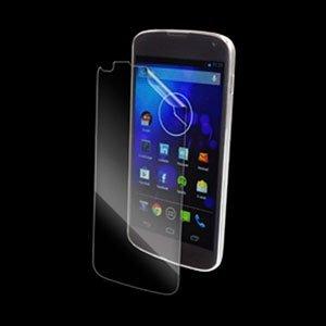 LG Nexus 4 Beskyttelsesfilm